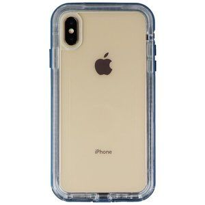 LifeProof Next Series Case for Apple iPhone XS Max